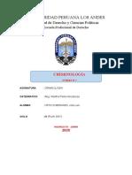 CRIMINALISTICA SEMANA 7.docx