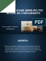 ACCION DE CUMPLIMIENTO D (1).pptx