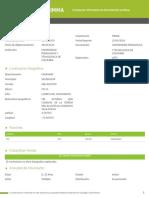 RegistroInventario20200512-211855-convertido.docx