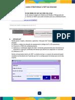 04-SAT-Entenda-como-é-fácil-Ativar-o-SAT-via-internet.pdf