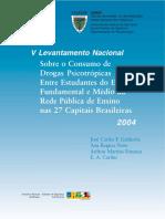 Unifesp V-Levantamento-Nacional.pdf