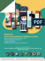 buku-saku-pembelajaran-masa-pandemi.pdf