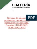 Libro muestra 1 pdf.pdf