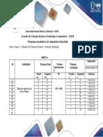 Anexo Fase 3 - Estudio de Tiempos Reales y Tiempos Estándar-convertido