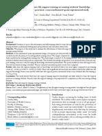 kose2019.pdf