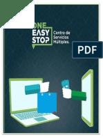 Ap08-Ev03-Fijacion-Estrategia-y-Elaboracion-Del-Pronostico-y-Presupuesto-de-Ventas.pdf