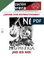 Organizacion Obrera N° 81.pdf