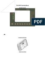 62539873-Tru-Sonic-Manual-New.pdf
