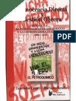 Democracia-Directa-y-Gestion-Obrera-Leonidas-Ceruti