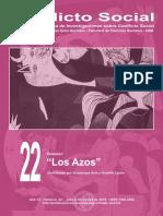 Revista_Conflicto_Social_N_22_V._12.pdf