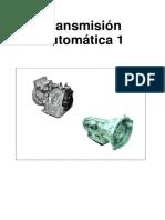 AMTD_AMTD-502_003_TRANSMISION_AUTOMATICA_1