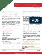 FT-NB-0302-Plastisol-Blanco-Ultra-Flex-NF-2019-04-10