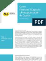 Finanzas II Capitulo 2 (2)