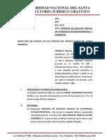 DEMANDA-DE-FILIACION-Y-ALIMENTOS