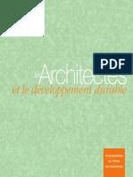 Architectes-et-DD_2004.pdf