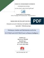 rapport-copie-finale (1).pdf
