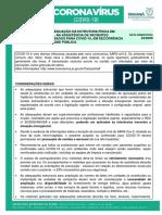 no_24_orientacoes_para_adequacao.pdf