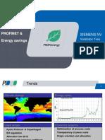 2012.06.07.PROFIdag_Siemens_PROFIenergy