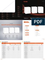 Tenda Catalogo 2020.pdf