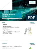 SIMATIC_SCADA_Conference_Europe_2019_IncreaseQuality_FV