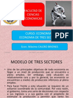 06.- Economia tres sectores.