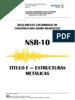 6titulo-f-nsr-100.pdf