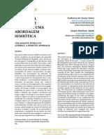 Revista Uninter.pdf