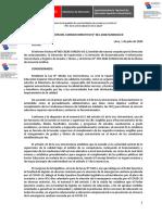 res-061-2020-sunedu-cd-resuelve-aprobar-las-orientaciones-para-obtencion-de-grado-y-titulo