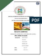 Sistemas de Control de La Contaminación Acustica (2)