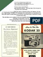 kodak_35
