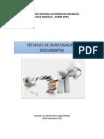 tecnicas-de-investigacion-documental-unidad-proceso-1