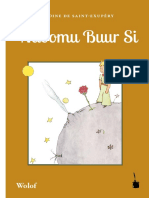 Le_Petit_Prince_Wolof.pdf