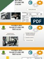 TEORÍA DEL MAQUINADO DE METALESMX.pptx