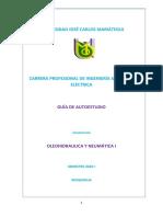 MODULO_01.docx