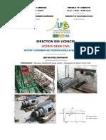 partie1_beton_precontraintpdf