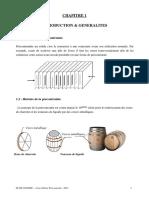 COURS Béton Precontraint CHAPITRE 1-2-3-4  M  NIE NOUMSI.pdf