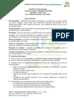 corrige_td_droit_des_marchespdf