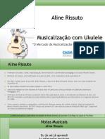 PDF CONGRESSO CAEM - Ukulele Aline Rissuto.pdf