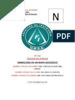 SIMBOLOGÍA EN UN MAPA GEOLÓGICO.docx