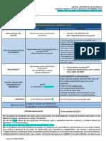 inform_matrtildescula__processo_seletivo_prouni_a_disttildecncia_set_2019_1565382555