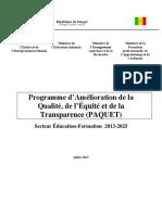 PAQUETEF.pdf