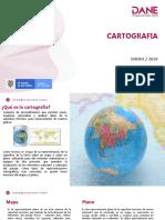 20200217_CARTOGRAFIA (1).pptx