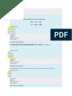 Tarea 3 - Evaluacion Unidad 2 Algebra, Trigo y Geometria
