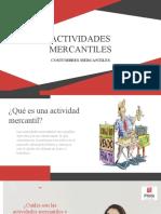 ACTIVIDADES MERCANTILES Y NO M.pptx