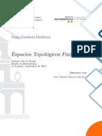 Espacios topologicos finitos.pdf