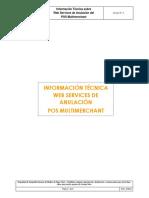 db020f8d8023a717257e7a77d7af5a16.pdf