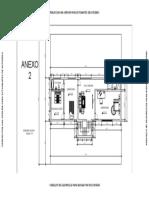 02 Planta.pdf