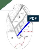 ubicacion casa.pdf