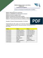 Curso Información cientifica MEB.docx