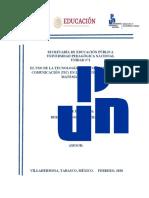 PORTADA MEB 2020.docx